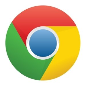 Google Chrome deixará de mostrar sites em Flash